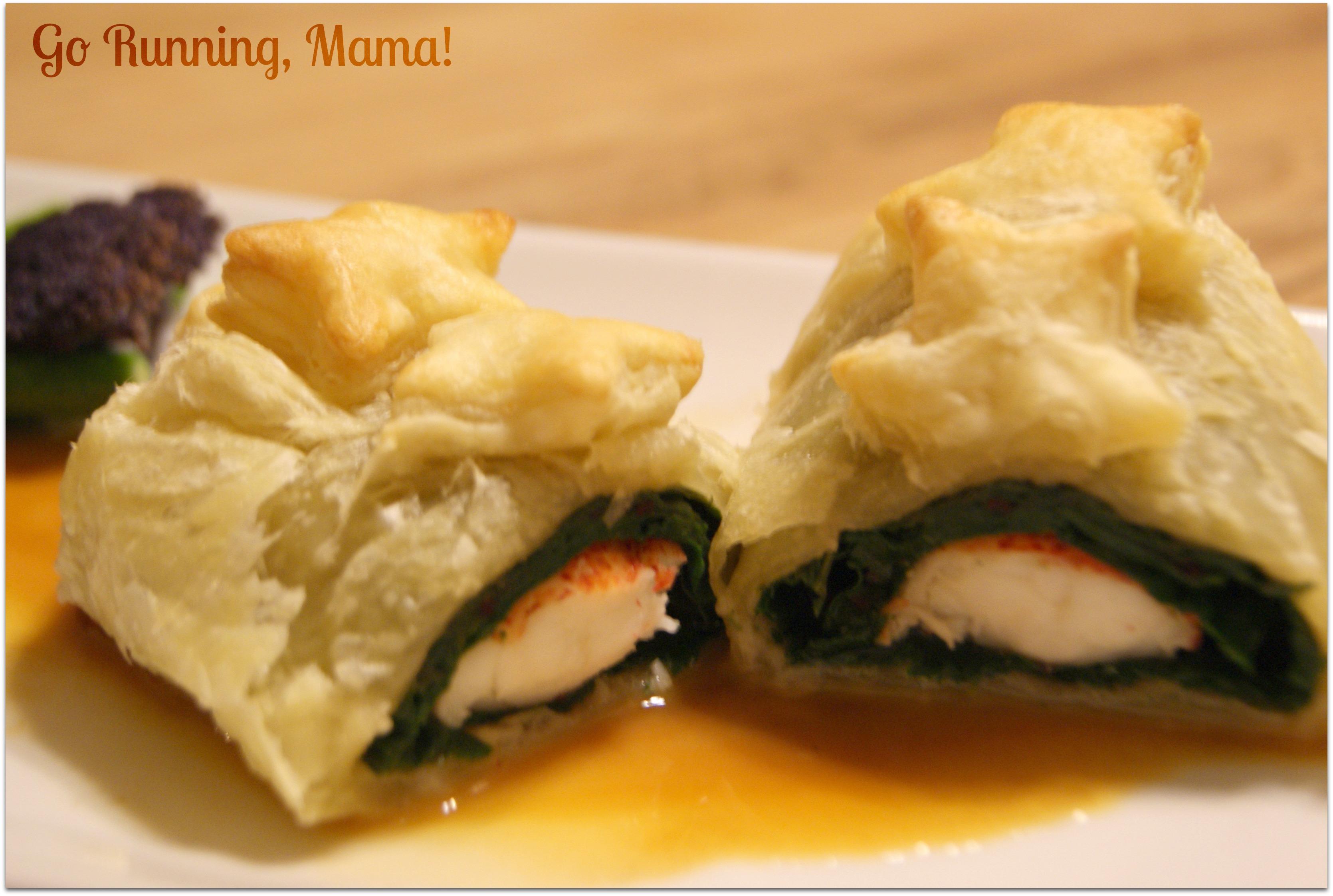 origami japanese cuisine rock tx 28 images origami